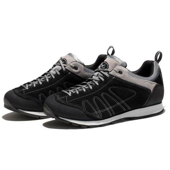کفش پیاده روی اسنوهاک مدل آرتان