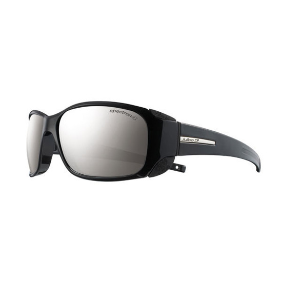 عینک جولبو مدل مونته روزا