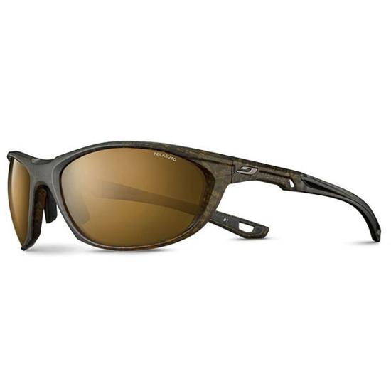 عینک جولبو مدل ریس دو