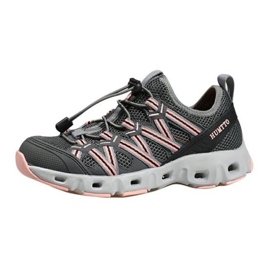 کفش تراکینگ