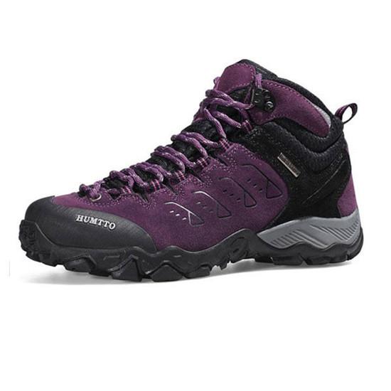 کفش کوهنوردی هومتو مدل 290027B