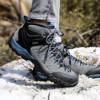کفش هومتو 290027