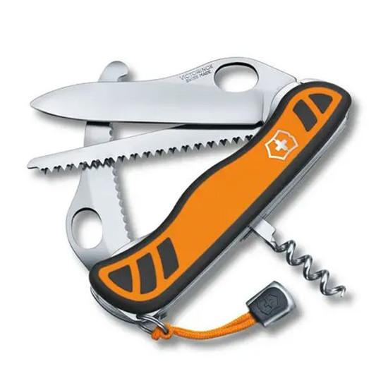 چاقو اورجینال ویکتورینوکس