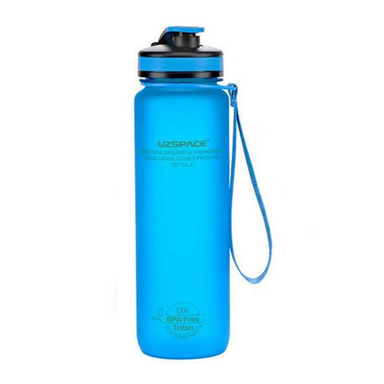 بطری آب یوزاسپیس 3052