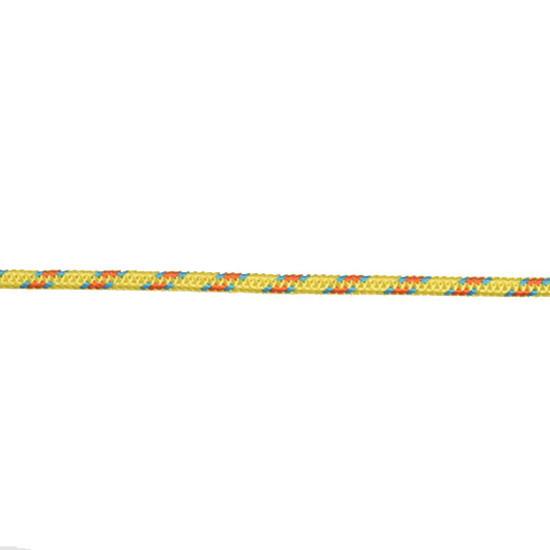 طناب یدکی کایلاس
