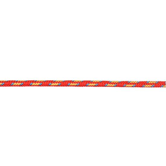 طناب 6 میلی متری کایلاس