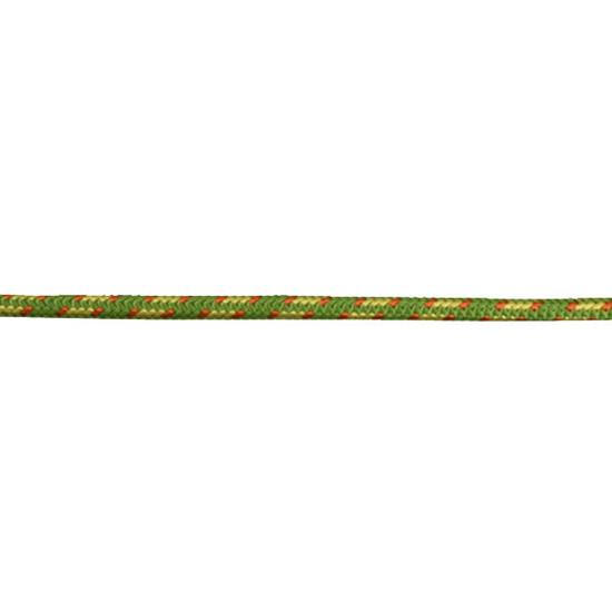 طناب کایلاس