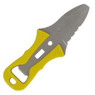 چاقو NRS