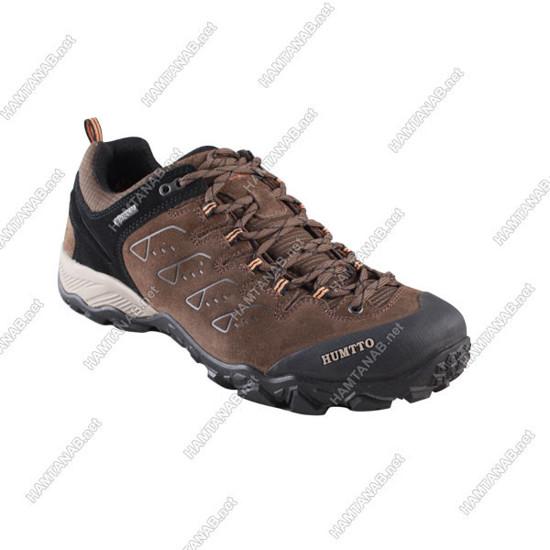 کفش هامتو 19066
