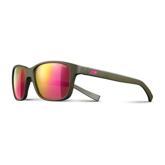 عینک جولبو مدل پاول