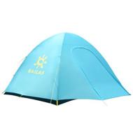 چادر سه نفره کایلاس
