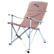 صندلی تاشو تیتو