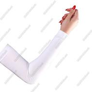 ساق دست HIMALAYA