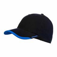 کلاه آفتابی آرتنگو