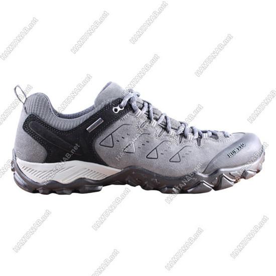 کفش بدون ساق مردانه هومتو