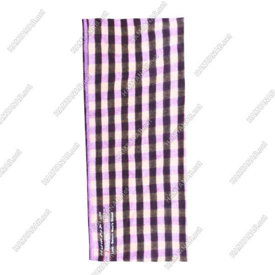 دستمال سر ورزشی امان حوس