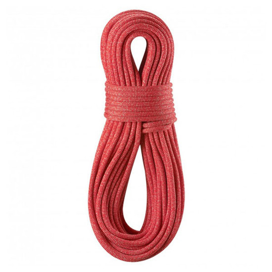 طناب دینامیک ادلراید