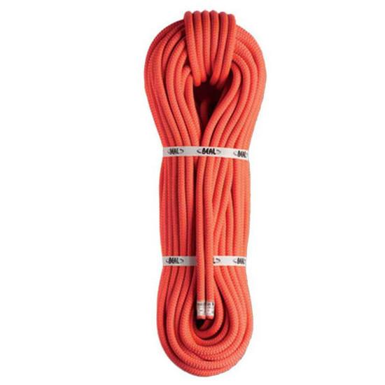 طناب نیمه استاتیک بئال