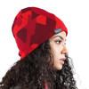 کلاه بافت داخل پلار هیمالیا