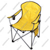 صندلی کمپینگ تاشو پرستیژ