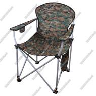 صندلی کمپینگ پرستیژ