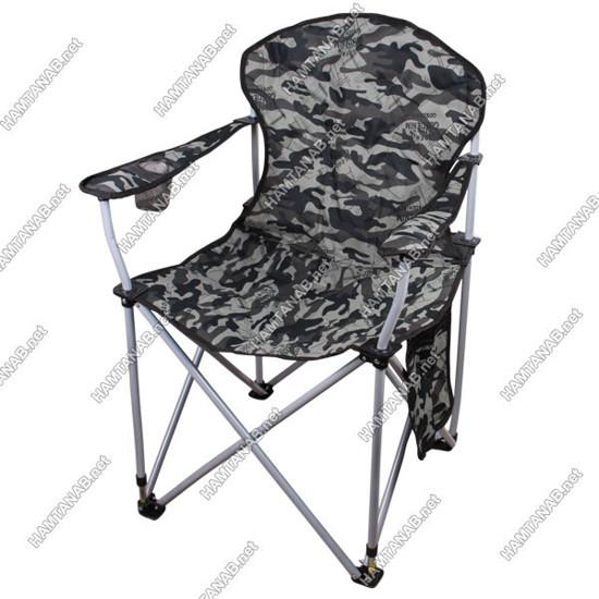 صندلی کمپینگپرستیژ