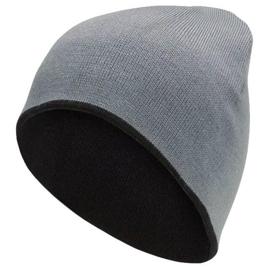کلاه ودز