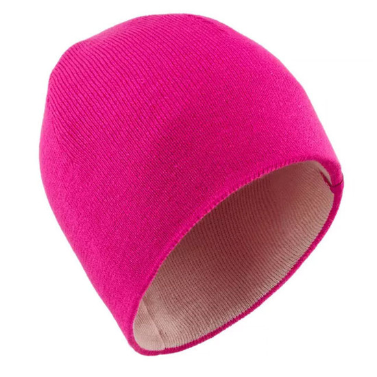 کلاه دو رو ودز
