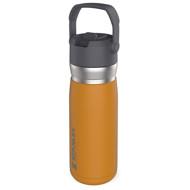 بطری آب  استنلی